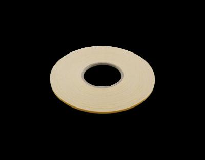 - 1mm Beyaz Köpük Bant 40mmX25m
