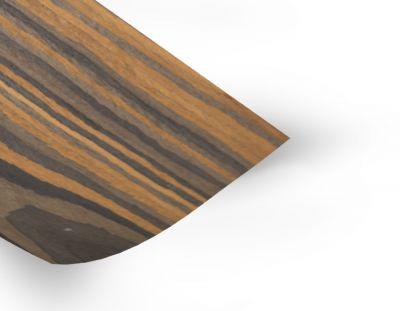 - Abanoz Hareli Papel 1.2mm 45X67cm