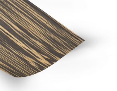 - Abanoz Siyah Papel 1.2mm 93X67cm