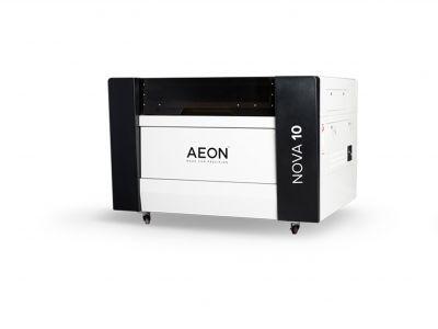 AEON - NOVA10 100x70cm Lazer Makinesi