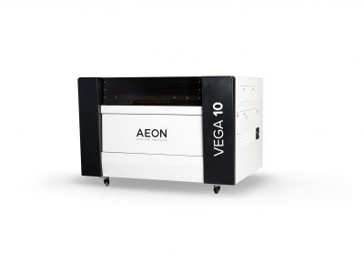 AEON - VEGA10 100x70cm Lazer Makinesi