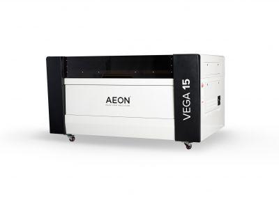 AEON - VEGA15 150x80cm Lazer Makinesi