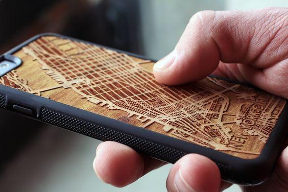 Bambu Papel 1.5mm Telalı Bantlı 94x43,5cm