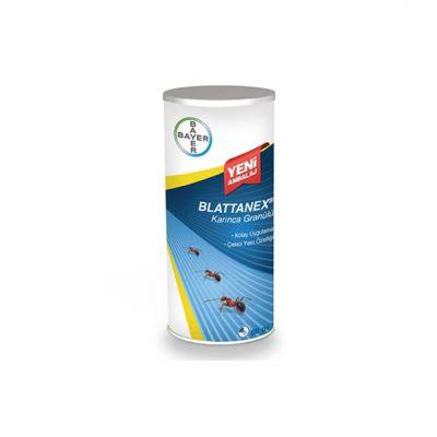 - Bayer Blattanex Karınca Granülü 80 gr.