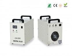 CW-3000 Chiller - Thumbnail