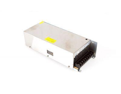 - DC40V 10A Power Sürücü