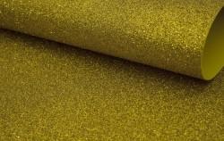 - Eva Simli 50x70 cm Altın 10Lu Paket