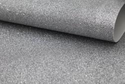 - Eva Simli 50x70 cm Gümüş 10Lu Paket