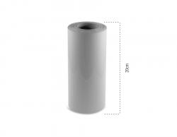 Fosforlu Lümen Bant 500 Mikron 20cmx1m - Thumbnail