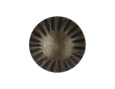 - Güneş Eskitme Kabara 10-11mm