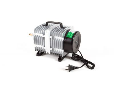 - Lazer Hava Üfleme Motoru