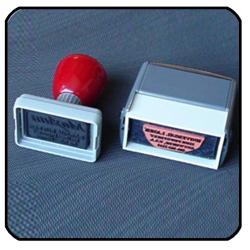 Lazer Kaşe Lastiği - Kokusuz - Thumbnail