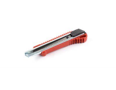- Metal Maket Bıçağı