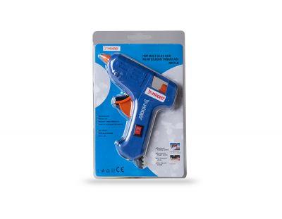 - mikro mk 710 silikon tabancası tab 10 watt