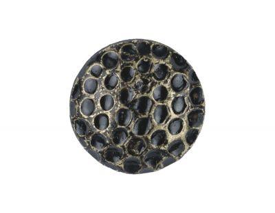 - Petek Siyah Kabara 10-11mm