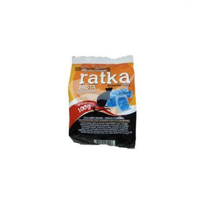 - Ratka Fare Zehri Pasta Yem