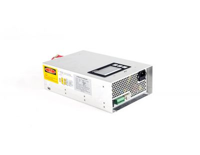 - Reci P18 Lazer Power Supply