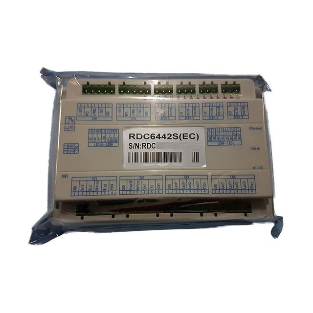 Ruida RDC6442G Kart ve Panel SET