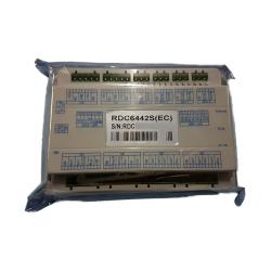 Ruida RDC6442G Kart ve Panel SET - Thumbnail