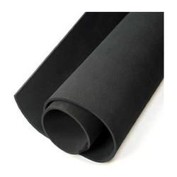 Siyah (Antrasit) Sünger 15 mm - Thumbnail