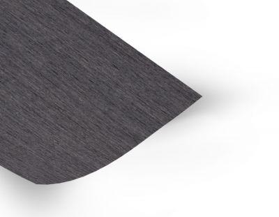 - Siyah Papel 1.2mm 47X67cm