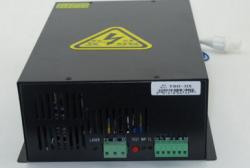 Vera PS-L Lazer Power Supply 120w - 180w - Thumbnail