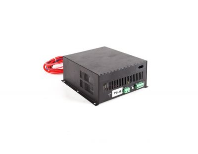 - Vera PS-M Lazer Power Supply 80w - 120w
