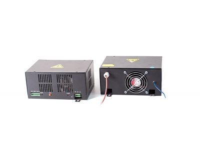 - Vera PS60 Lazer Power Supply 50w - 75w