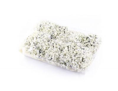 - Yapay Çiçek Cipso Kırık Beyaz 10′lu Paket