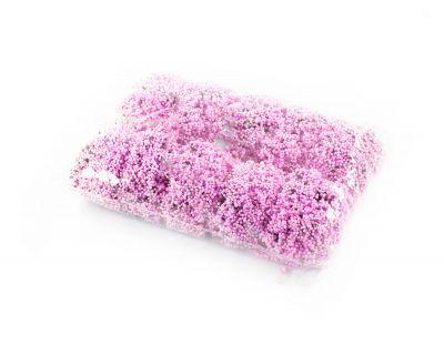 - Yapay Çiçek Cipso Pembe 10'lu Paket