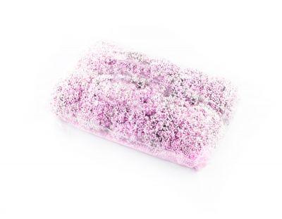 - Yapay Çiçek Cipso Toz Pembe 10'lu Paket