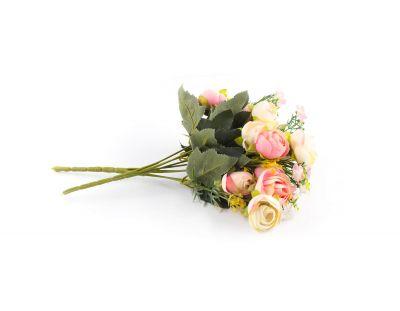 - Yapay Çiçek Şakayık Açık Pembe 2 adet